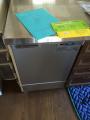 食器洗い乾燥機取替え工事 愛知県岡崎市 NP-45MC6T-sale