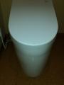 トイレ取替工事 茨城県稲敷郡阿見町 CES9897F