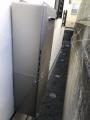 ガス給湯器取替工事 神奈川県厚木市 RUF-E2405AW-A-13A