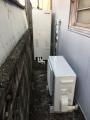 エコキュート取替工事 群馬県館林市 HWH-F375-set