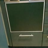ビルトイン食洗機取替工事 静岡県静岡市葵区 NP-45MS7S