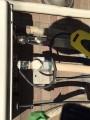 ガス給湯器取替工事 神奈川県横浜市保土ケ谷区 GT-2460AWX-1-BL-set-13A