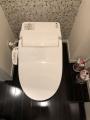 トイレ取替工事 XCH3015WS