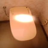 トイレ取替工事 新潟県柏崎市