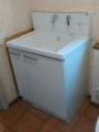 トイレ 洗面化粧台取替工事 静岡県三島市