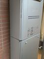 ガス給湯器取替工事 神奈川県相模原市中央区 GTH-C2459AW3H-BL-13A